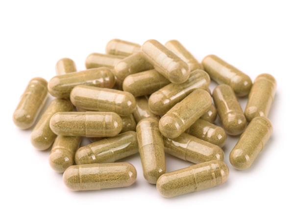 broccophane_capsules