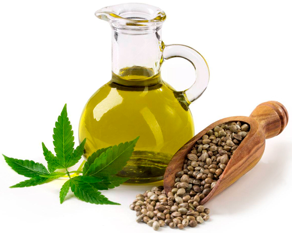 hemp_seed_oil_jar