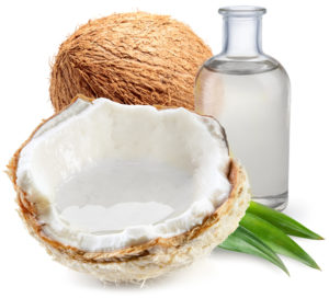LCO 100® Coconut MCT Oil