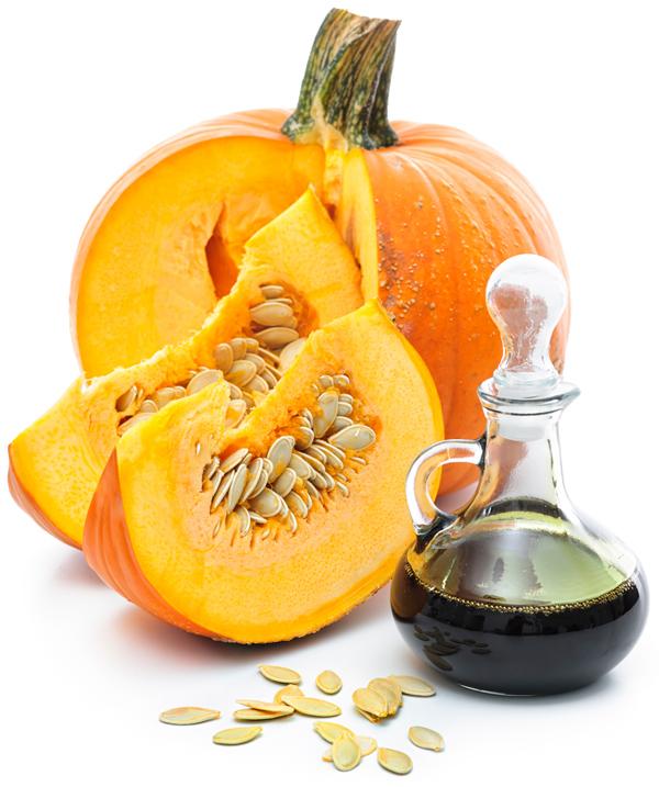 pumpkin_seed_oil