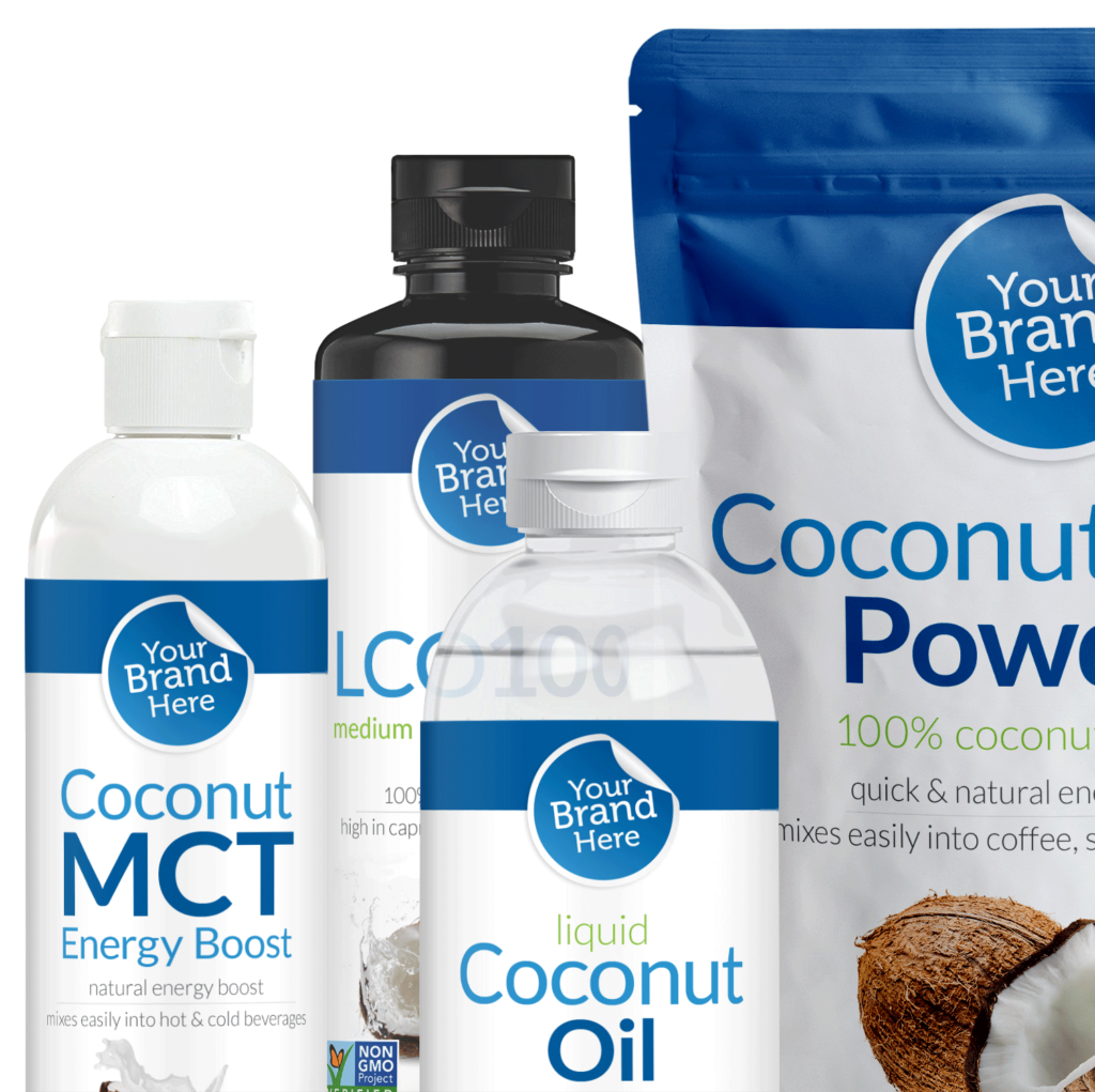 Coconut_MCT_Products-PL